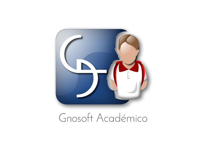 Gnosoft Academico