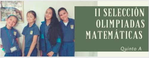 16.QUINTO A (1)